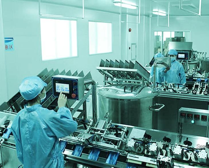 如何选择靠谱的面膜代工厂家
