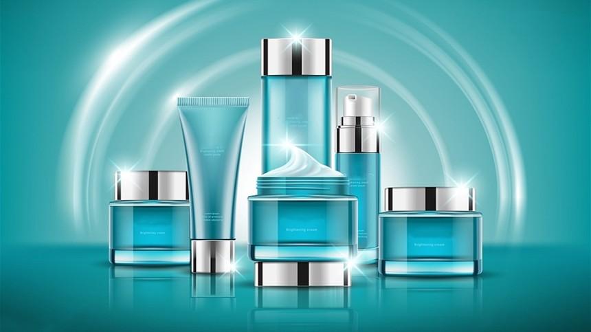 市面上常说的OEM化妆品,你了解多少?