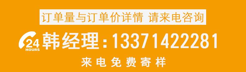 0379b159bd358efb6f578016eaf3e46.jpg